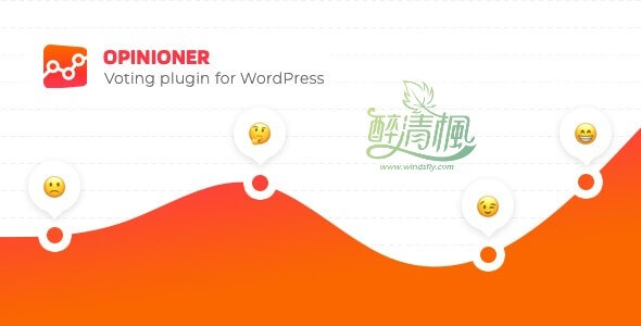 WooCommerce评分插件 - Opinioner v1.0(汉化) WooCommerce插件 第1张