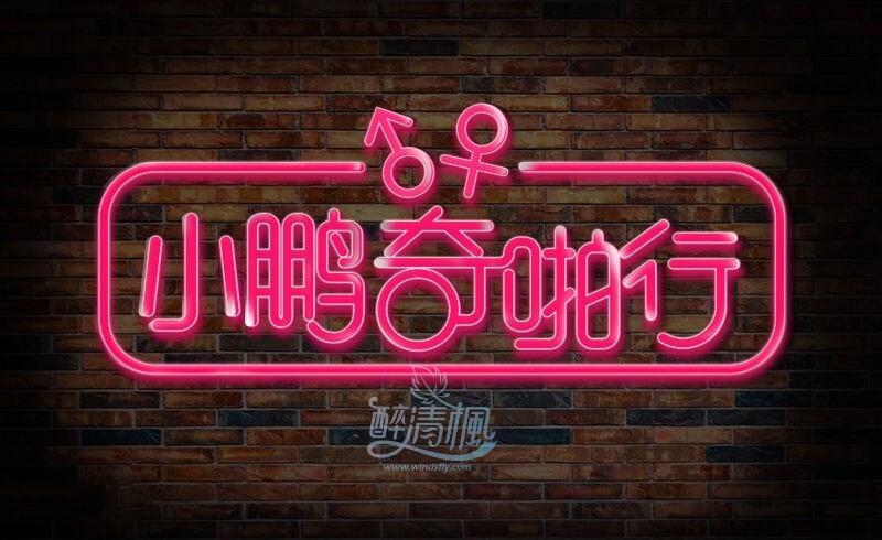 小鹏奇啪行第1+2+3季+日本季+女版(第2集)+番外篇(第1+2季)+短篇 综艺大咖 第1张